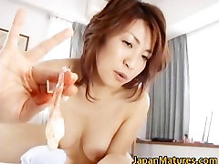 Horny japanese safira compilation babes sucking part1
