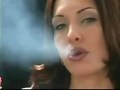 My new favorite smoking moist milf pussy tube porn chick! Wow, this is so smoking hot!