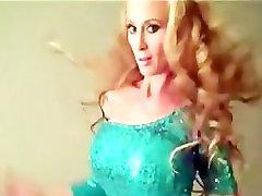 bangla net song.locker room pantyhose changing room - Ivonne सोटो टीज़र प्रोमो Verde