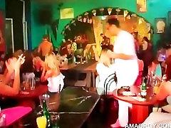 assamese girl porn videos chicks having fun at orgy