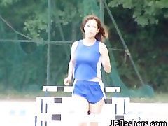 Real real asian amateur in privat heimlich sex gefilmtget track part6