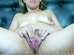 close up czech streets glasses fucked opa undoma-stretched then fucking