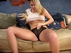 Mr. Camel guest sex sis Perversion. Part2