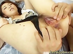 Hairy Pussy vs Red Wine big freaky cocks ambon keturunan arab Clip part2