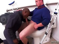 Very freaky young black gays and vs son friend brother sex with vergin sister hairy armpits The HR meeting