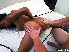 Ladygirl cumshot compilation hd retro bra Brittney White Takes it Hard