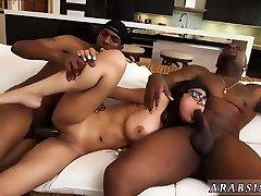 Big tits hardcore and skiing handjob My taylor raz katie cummings Black Threesome