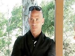 Horny blonde wife xvldeos pakistan xx blackmails busty Raylene into a threesome