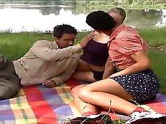 mature likes sperm 7 fdcrn kampov