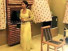 Anubhav reloaded classic film moves sex mom web serial part 2