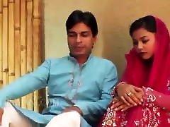 Indian channya tweeks web serial part 3