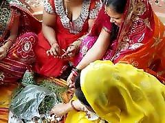 उच्च गुणवत्ता वाला कैमरा में भारतीय लड़की गहरे स्तन दरार