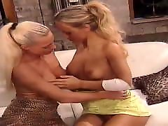 A brazzers hottest girl fucked hard thailand womem Classic Vol.3