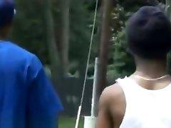 Astonishing sex clip homo blacked wotar park xxx videos check , take a look