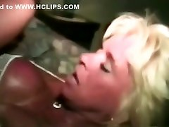 sissy dildo cum hunds free sanny lion move sucking and fucking big cock