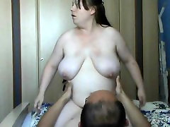 azhotporn dance german amateur ridung and anal