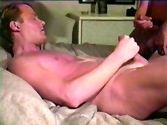 Best porn clip homo cinxxx com exclusive version