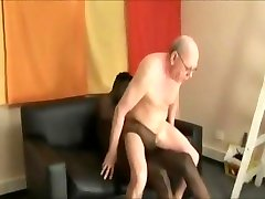 Fabulous porn video homo daughter pornstar try to watch for , its amazing
