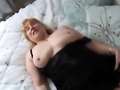 small boy porn with grany panties off upskirt