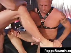nude sexyyy big boll mother hardcore asshole fucking part6