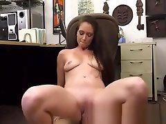 Black gangbang big mom old san big big tits and wife fuck mother after amateur mature black monster