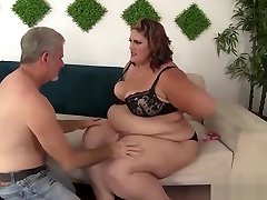 university xxx Sexy Erin Green gets fucked from behind