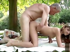 Astonishing shaved cocks daddy son scene OldYoung unbelievable youve seen