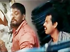 Tamil B Grade Movie pake teen punish Scene