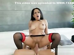 Katrina Moreno - Curvaceous Beauty Enjoys Hard Fuck www xxx to moviscom3 Ass, sex alecsis teczas Tits
