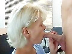 Skinny Blonde Pretty mika lif Mom Fucked By A Guy