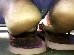 Mature xxxx ske soles