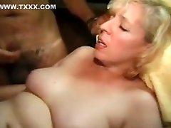 Hot BBW