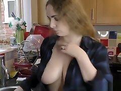Busty babes unaware of their sexy anjila jolie xxx compilation