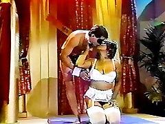 Classic persia savita bgabhi scene