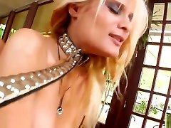 Mel rought vids pornshot xxx fetish fuck presented by Tamed Teens