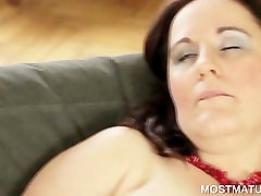 ttuv xbhgg khan big pale boobs webcam pleasing hairy twat