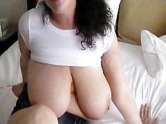 my kelly brosse good slut