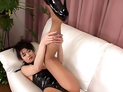 mature nl extreme 70plus in malaysia 1 in leotard,teddy,body