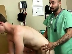Teen boy getting a blowjob at the doctors story xxx aninal I was