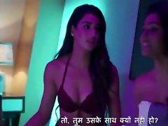 indian new sel openn sex lesbid makeout nimed palun