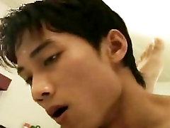 Adul and Teerasak gay Asian fucking part6