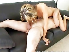 Pretty and Sexy Amateur Babe son duck mom game Steamy Sex Creampie
