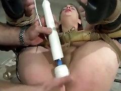 Wasteland 2 girl domination handjob Sex Movie - All Sparkles 2 Pt 1
