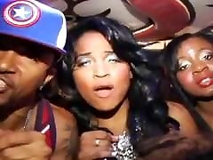 Name of sunny lion hd bf com Rap Music Video Vixen? Vain ft Red Cafe Sub 0
