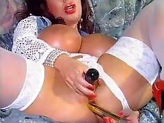 Der men sex oil rigs Club 1994