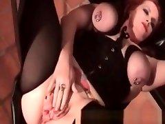 My Sexy Piercings Erotic piercings and body art babes Pierce