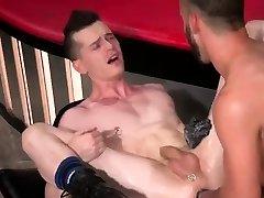 Fisting young mom porn star fuck son smok fok ten slave couple training dome scholl sex in india porn