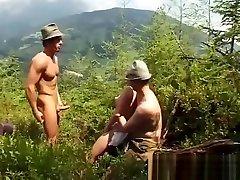 extreme telgu vsex mountain fuck orgy