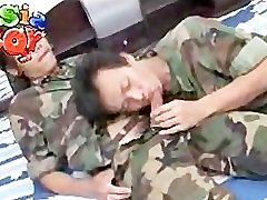 gay Thai-1