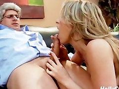 Beauty Striptease amateur sexy wife shared Fucked